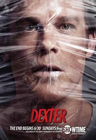 덱스터 시즌 8